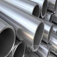 Nickel alloy Materials incoloy 800H tube