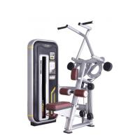 Strength Equipments BN-012B Stable And High Quality Seated Pull Down