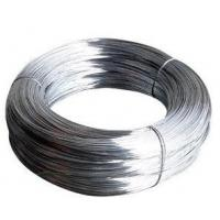 Cheap Spring steel wire for sale