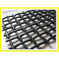 Cheap Slotted Screens for sale