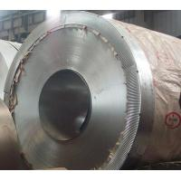 Cold Rolled Coils/Sheets