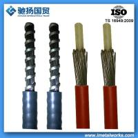 Cheap Push Pull Cable Push Pull Cable Outer Casing for sale
