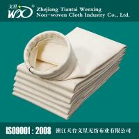 Normal temperature f PPS Dust filter Bag