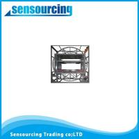 Spa production equiment Turnover for spa and hot tub