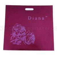 Non-woven Bag Clothing packaging BB1012