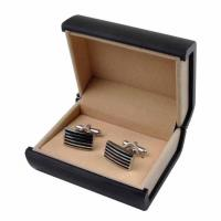 Gift Boxes Cufflinks Box