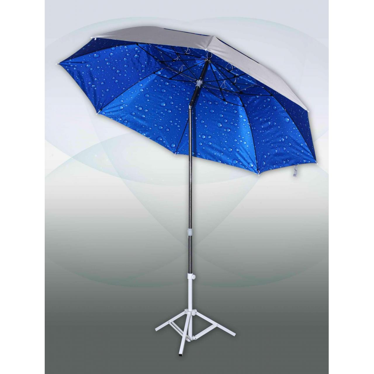 Cheap fishing umbrella for sale