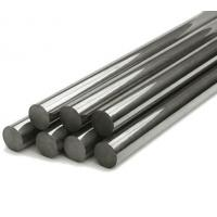 Cheap Tungsten carbide solid-rod for sale