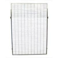 Cheap electroplating wire rack for sale