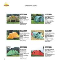 Cheap OUTDOOR LIVING 2013 OUTDOOR-14 for sale