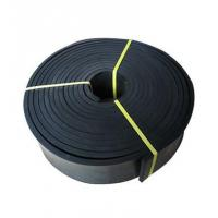 Cheap Skirtboard Rubber Sheets&Strips for sale