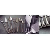 Cheap Mirror Cutlery EF005 for sale