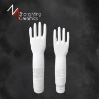 Cheap Porcelain Glove Molds Household Glove Moulds for sale