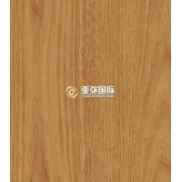 Cheap Print Steel(Wood) WOOD for sale