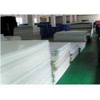 Cheap PP Hollow Sheet PP Hollow Sheet Extrusion Line for sale