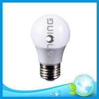 Cheap DIMMABLE 6W LED Bulb for sale