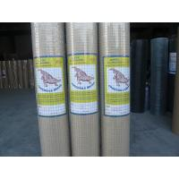 Cheap Welded Mesh Series Welded Wire Mesh for sale
