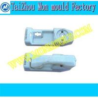 Cheap ELECTRIC PARTS MOULDS NameMOULD FOR TELEPHONE for sale