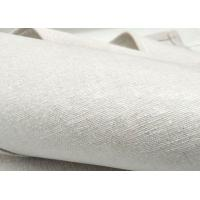 Cheap Canvas Runner Safety Drop Cloth for sale