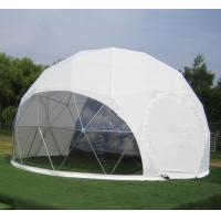 4 man inflatable tents dome tent for sale