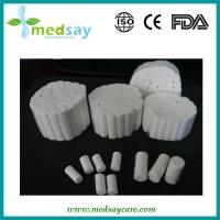 Cheap Dental cotton roll for sale