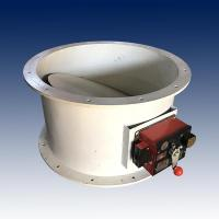Cheap Fire protection  Fire protection for sale