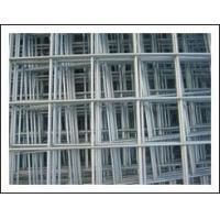 Cheap GAW and GBW Welded Wire Panels for sale