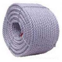 POLYPROPYLENE MULTI ROPE