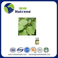 Cheap Standard Herb Extract Clove Oil for sale