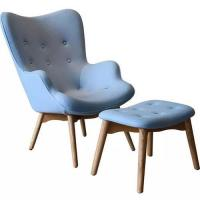 Cheap China Contour Chair Replica&Reproduction for sale