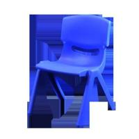 Cheap Chair Hire for sale