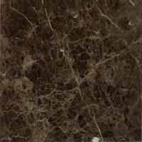 Basic marble panels IG604A Mount Brown600x600mm