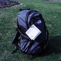 Cheap Backpack for sale