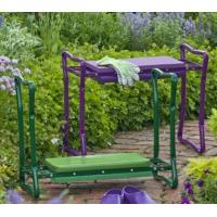 Cheap Garden Knee Pad& Seat for sale