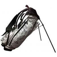 Cheap Canvas Golf Stand Bag for sale