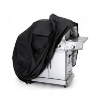 Cheap Outdoor-coated-uv-treatment-grill-cover-outdoor for sale