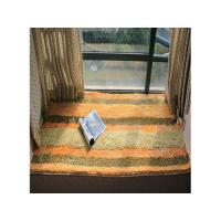 COLLECTION LAN jie dream chenille carpet floor MATS