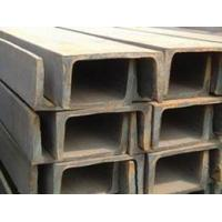 Cheap galvanized keel steel for sale