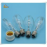 Cheap Single-ended metal halide for sale