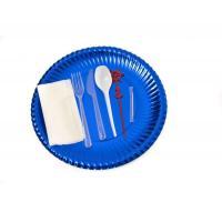 Cheap Disposable Cutlery for sale