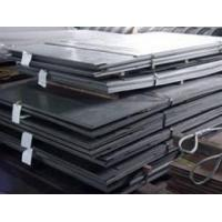 Cheap steel round bar st37-2 for sale