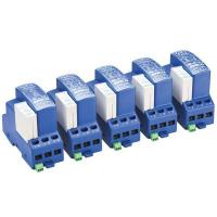 SURGE PROTECTION Chemical Ground Electrod