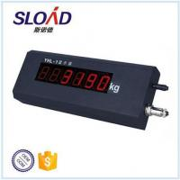 Cheap YHL LED scoreboard weighing indicator scale display for sale