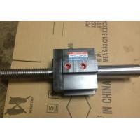 Cheap Special hydraulic cylinder for sale
