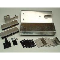 Cheap Gate Kit Hydraulic for sale