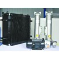 Cheap Lubricant system for sale