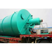 Cheap Zl - yzws002 aquaculture wastewater treatment equipment for sale