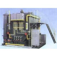 Cheap Zl - zyws001 pharmaceutical wastewater treatment equipment for sale
