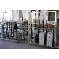 Cheap Zl - yzxlb001 printed circuit board waste water recycling equipment for sale