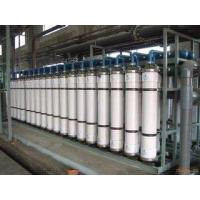 Cheap Zl - ddws002 electroplating waste water recycling equipment for sale